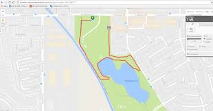 Map Of Tempe Arizona by The Hope Run 10k 5k 1mile Tempe Az 2017 Active