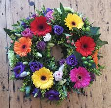 angela u0027s blog ginger lily florists brighton news