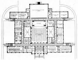 building plans the trend in school building design betelle where are you