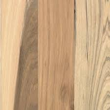 Discount Solid Hardwood Flooring - hardwood flooring by mohawk online discount grandfloorings com