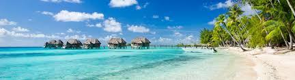 tahiti u0027s 9 most iconic experiences travel associates