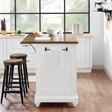 kitchen island table with stools dorel living dorel living kelsey kitchen island with 2 stools white