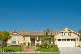 Single Story Home Story Home U0026 Homeowners Insurance Sacramento Ca