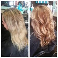 Hair Extensions Louisville Ky by Erin Fuchs Brush Salon Home Facebook