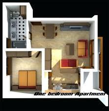 what is a studio apartment best studio apartments ideas on studio