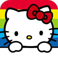 wallpapers kitty cute 72