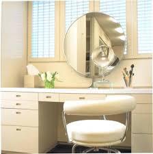 Foremost Bathroom Vanities Bathroom The Foremost Bath Furniture Shower Doors And Plumbing