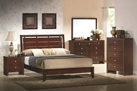 amazing decoration rent bedroom furniture rent to own asus