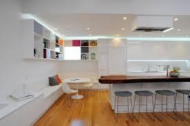 meuble cuisine couleur taupe meuble cuisine couleur taupe 3 bon coin meuble de cuisine id233es
