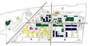 The Parc Condo Floor Plan U Parc University Of Pittsburgh Site Plan