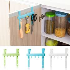 Kitchen Hanging Cabinet Online Get Cheap Hanging Cabinet Aliexpress Com Alibaba Group