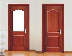 interior door designs for homes exemplary doors interior wood interior doors wooden door china