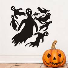 halloween ghost stencil popular ghost remover buy cheap ghost remover lots from china