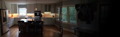 goldstar kitchen and bath remodeling serving north carolina and