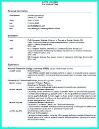 Scientific Resume Examples by 2695 Best Resume Sample Template And Format Images On Pinterest