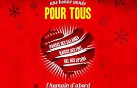 banque populaire loire et lyonnais siege social cgt banque populaire un site de la plateforme reference syndicale fr