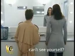 Bathroom Mirror Prank Bathroom Mirror Prank Or Downvids Net