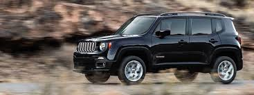 jeep renegade trailhawk lifted 2016 jeep renegade keene nh keene chrysler dodge jeep ram