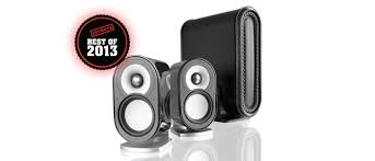paradigm milleniaone ct modular speakers with subwoofer