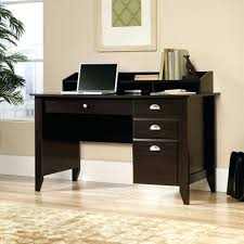 metal office desk with locking drawers metal office desk with locking drawers office desk design