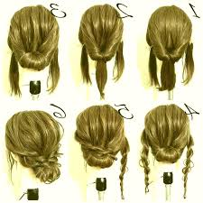 prom updo instructions easy diy prom hairstyles best hairstyles 2018