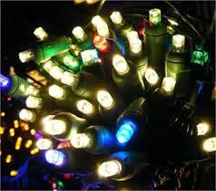 5mm led lights color changing wave led lighting