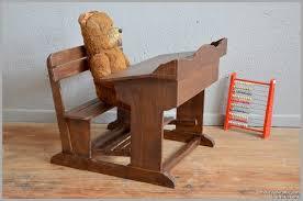 bureau enfant ancien bureau enfant ancien 943750 bureau de poupée fanfan décoration