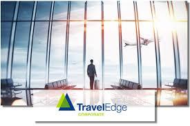 travel management company images Traveledge group traveledge png
