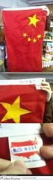 China Flag Ww2 35 Best Marines A Brotherhood Images On Pinterest Marine Corps