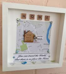 New House Gift The 25 Best Housewarming Gifts Ideas On Pinterest Hostess Gifts