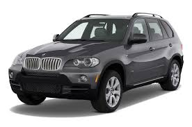 Bmw X5 4 8 - 2010 bmw x5 reviews and rating motor trend