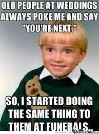 Kid On Computer Meme - ganster kid by recyclebin meme center