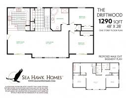 100 basement apartment floor plans 100 small house plans