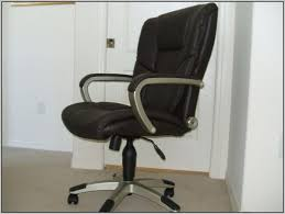 Office Chairs For Bad Backs Design Ideas Office Desk Chairs Staples Chairs Best Home Design Ideas