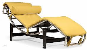 chaise longue d int rieur chaise best of chaise longue le corbusier prix hd wallpaper