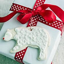 decoration crafts original decorative ornaments for