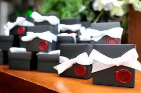 best wedding favors the simple thing of best wedding favors melindasweddings