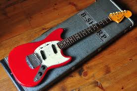 fender mustang guitar fender mustang guitar owners telecaster guitar forum