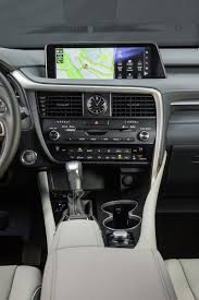 lexus rx off road 2017 lexus rx 350 review autoguide com news