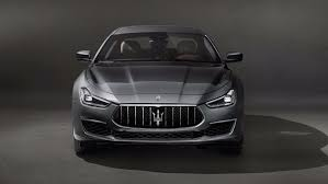 maserati ghibli engine did you know some maserati v6 engine blocks are made by chrysler