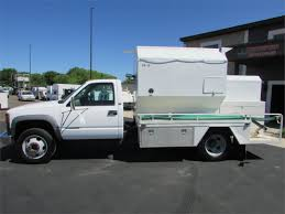 gmc service trucks utility trucks mechanic trucks in minnesota
