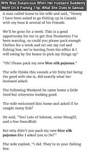 best 25 going fishing ideas on pinterest fishing quotes bass