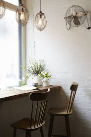 best 25 small cafe design ideas on pinterest cafe design small