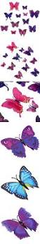 pinterest u0027teki 25 u0027den fazla en iyi butterfly wallpaper fikri