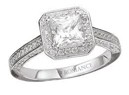 cheap diamond engagement rings wedding rings pretty wedding rings stunning wedding rings cheap