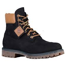 s waterproof boots uk timberland boots grey gold timberland premium