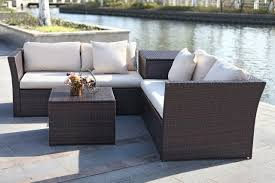 pat2513a outdoor outdoor home furnishings outdoor sofas
