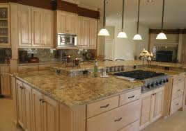 just mdf kitchen cabinets tags knotty pine kitchen cabinets