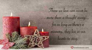 Xmas Memes - 7 stunning christmas memes to share now love lives on