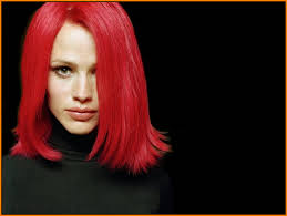 best drugstore hair color 2015 best diy burgundy hair color drugstore box for dark dye red